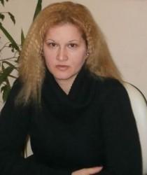 Василина Манева